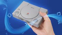 PlayStation Classic Türkiye'de satışa sunuldu!