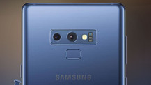 Samsung Galaxy Note 9 ile çekilen örnek fotoğraflar