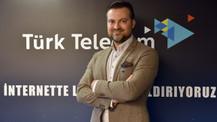 Türk Telekom limitsiz internet çağını başlatıyor