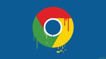 Google Gizli Mod o kadar da gizli değilmiş!
