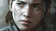 The Last of Us Part 2'den üzücü haber geldi!