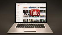 Türkiye'de 2018 yılının en çok izlenen YouTube videoları