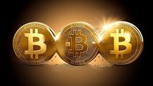 İşte kripto dünyasının en çok tercih edilen koinleri