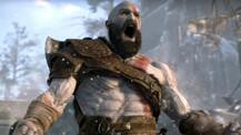God of War Ragnarok PS5 için duyuruldu