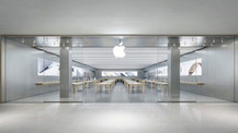 Apple'ın yeni mağazası hangi şehrimizde açılacak? İşte cevabı!