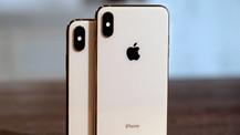 Apple'dan tepki çeken iPhone hatası!
