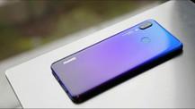 Huawei Enjoy 9 tanıtıldı! İşte fiyatı ve özellikleri