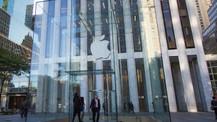 Ürünleri yasaklandı. Apple'a Çin'den büyük şok!