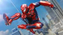 Marvel's Spider-Man: Silver Lining ile geri dönüyor!
