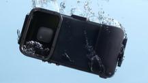 Huawei Mate 20 Pro aksesuarları!
