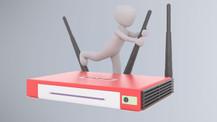 Ofise sorduk: Yeni kotasız internet tarifeleri ne olur? (Video)