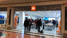 İkinci Xiaomi mağazası Forum İstanbul'da açılıyor!