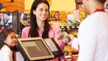 Yerel işletmeler için yeni gelir modeli: MenaPay Bayi Ağı