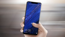 Huawei Mate 20 Pro nasıl bir performansa sahip?