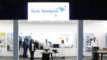 Türk Telekom hisseleri devredildi