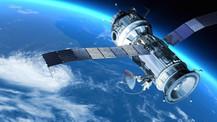 Çin uzaya iletişim uydusu gönderdi!