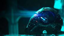 Avengers: Endgame'den karakter posterleri geldi!
