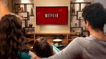 Netflix Hasan Minhaj'ı sansürledi!