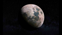Çin Ay'ın karanlık yüzüne inen ilk ülke oldu!