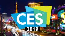 CES 2019'da bizleri neler bekliyor?
