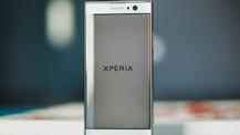 Sony Xperia XA3 serisi CES 2019'da tanıtılacak mı?