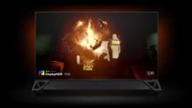 HP Omen X Emperium 65 tanıtıldı!