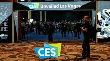 CES Unveiled etkinliğinde neler oldu? (Video)