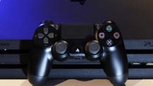 PlayStation 4 satışları 91.6 milyonu aştı!
