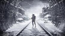 Metro Exodus hikaye fragmanı geldi!