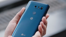 LG G8 ne zaman tanıtılacak?
