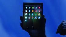Samsung Galaxy S10 ailesinin tanıtım tarihi belli oldu
