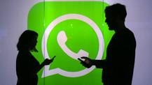 WhatsApp'ın bilinmeyen özellikleri!