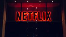 Netflix abonelerine zam kapıda!
