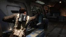 Açık dünya Star Wars oyunu EA tarafından iptal edildi!