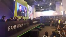 Gaming İstanbul'da HP PUBG turnuvası yapacak!