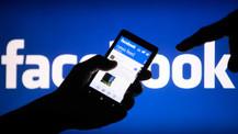 Facebook kan kaybetmeye devam ediyor!