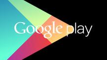 Google Play Store'da büyük tehlike!