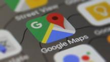 Google Haritalar'ın yeni toplu taşıma özelliği!