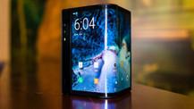 Xiaomi katlanabilir telefonunu görücüye çıkardı!