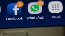 Facebook Messenger, WhatsApp ve Instagram birleşebilir