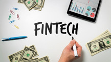 Bölgesel FinTech ekosistemi 2019 öngörüleri açıklandı