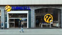 Turkcell'den 25. yıla özel kampanya!
