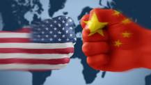 ABD Çin ticaret savaşı kızışıyor