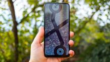 Huawei P smart 2019 ile çektiğimiz fotoğraflar!