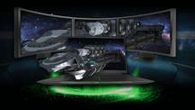 Monster Notebook NVIDIA GeForce RTX ile bir arada!