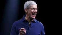 Tim Cook: Türkiye'deki iPhone fiyatlarını indireceğiz!