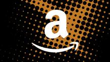 Amazon her geçen gün büyümeye devam ediyor!