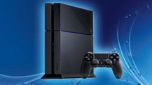 PlayStation 4 satış rekorları kırıyor!