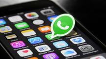 Güldürürken düşündürmeyen 15 Whatsapp konuşması!