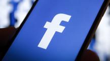 Facebook hakkında bilinmeyen gerçekler!